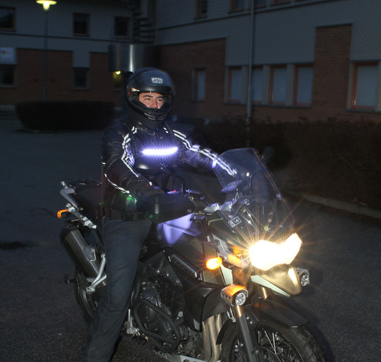 Biker LED Sele 4light.jpg