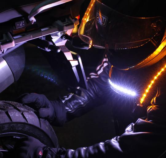 Biker LED Sele Belysning 4light AB.jpg