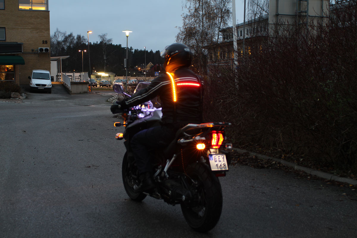 Biker LED SELE Belysning 4Light.jpg