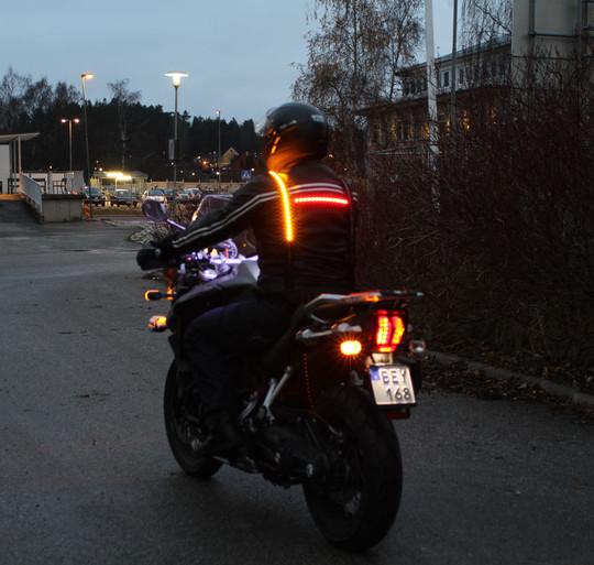 Biker LED SELE Belysning 4Light.jpg