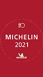 michelin logo 2021.png