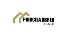 Priscila Abreu Imoveis