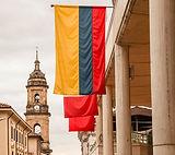 Bogota-flag.jpg