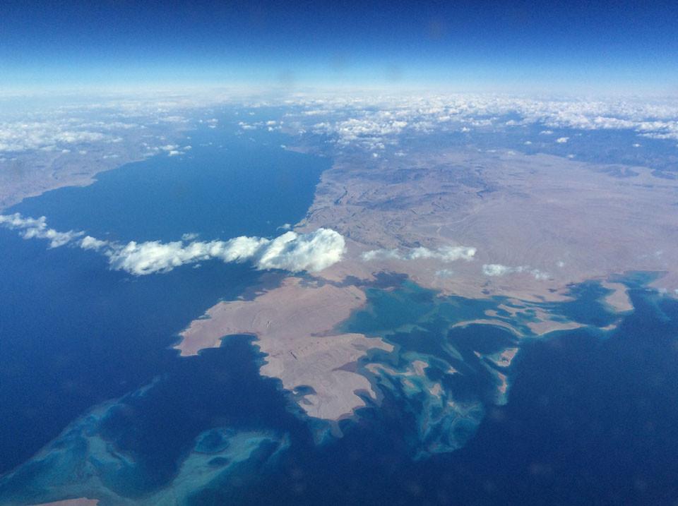 GulfOfAqaba.jpg