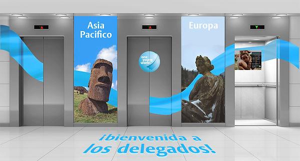 egd_elevator_triple.jpg