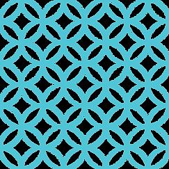 Color-Pattern-06-14.png