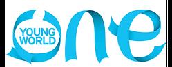 Orig-logo-01.png