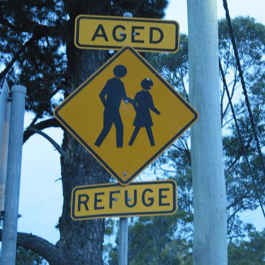 Aged Refuge.jpg