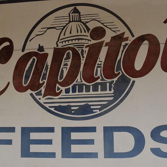 CapitolFeeds