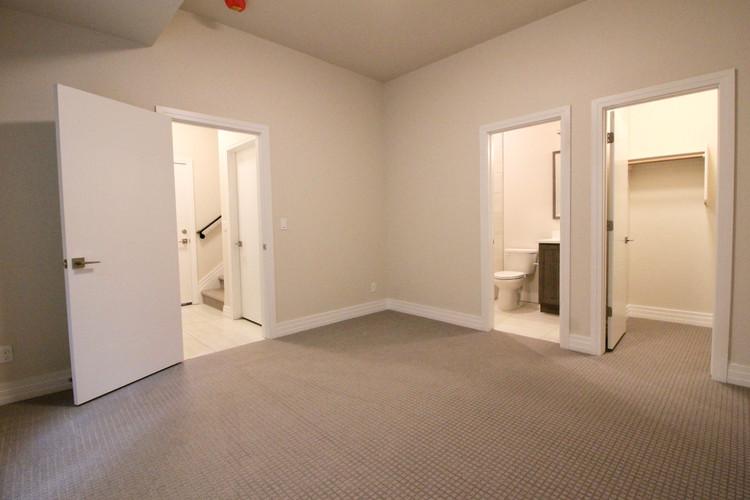 basementII.jpg