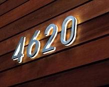 house_numbers.jpg