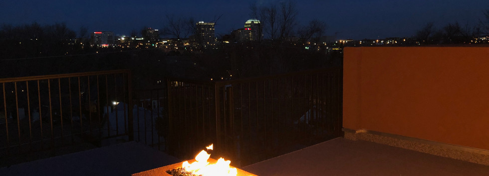 roofdeck_fireplace_city_view.jpg