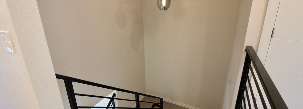 stairs_main.jpg