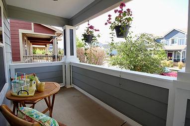 front_porch.jpeg