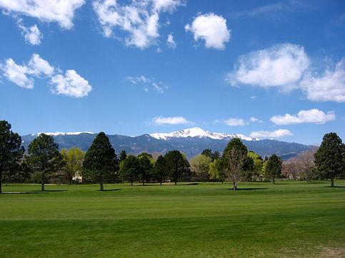 country club golf course.JPG