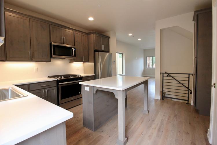 kitchenIII.jpg