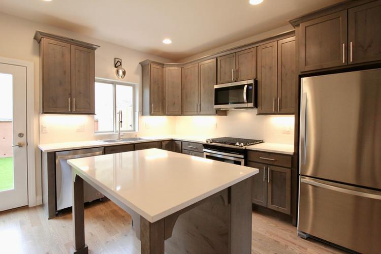 kitchenI.jpg