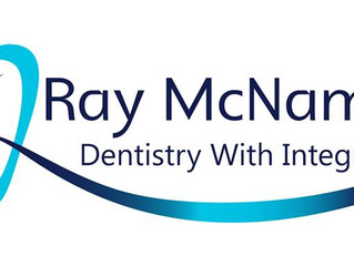 Dentistry with Integrity - Ray McNamara