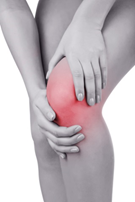 Anterior Knee Pain - Post Replacement