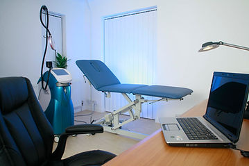 treatment room ProPhysio (1).jpg