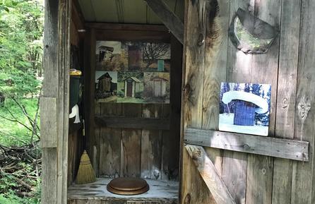 Outhouse.webp