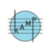 KAMP LOGO TRANSPARENT.png