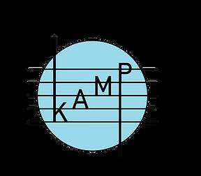 KAMP LOGO TRANSPARENT.png