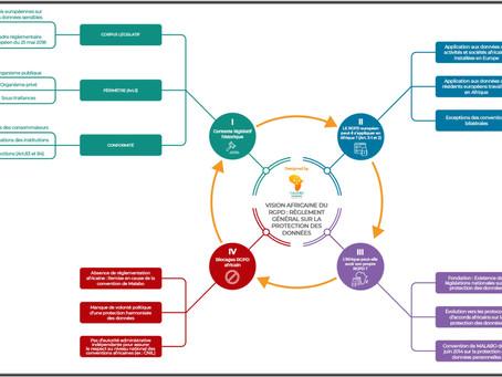 #AfricanZoom5 : L'Afrique à la recherche de son RGPD