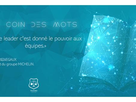#Mots12 : Monday Motivation