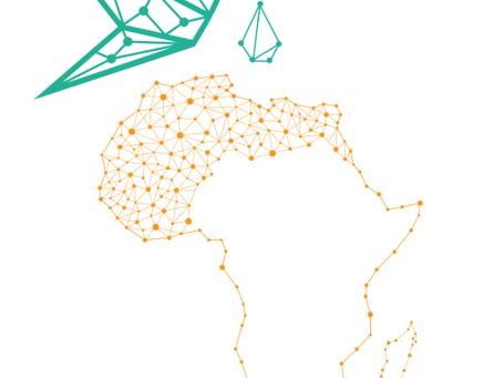 JOURNAL DE BORD D'UN CONFINE EN AFRIQUE