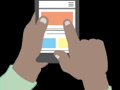 Digitaliser l'inclusion financière en Afrique