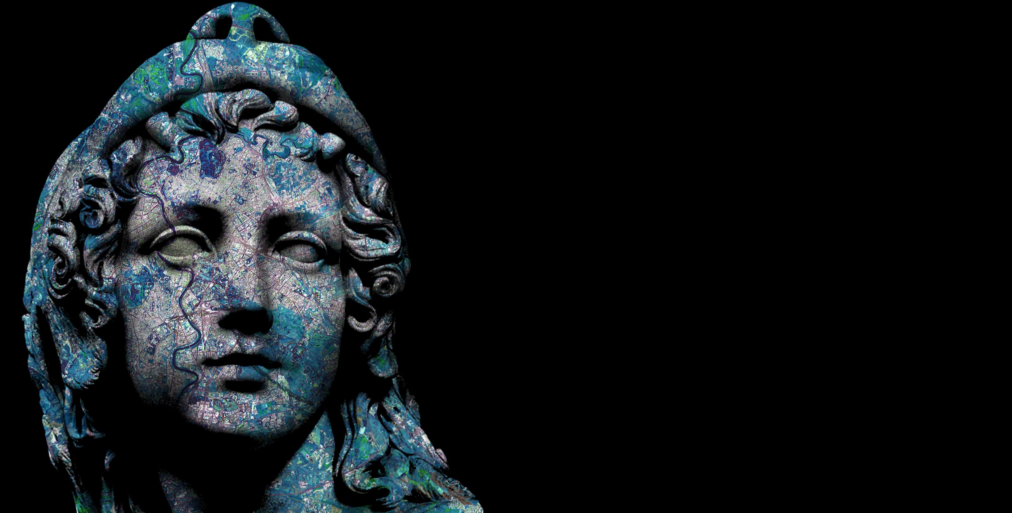 IDIOMA | ROMA