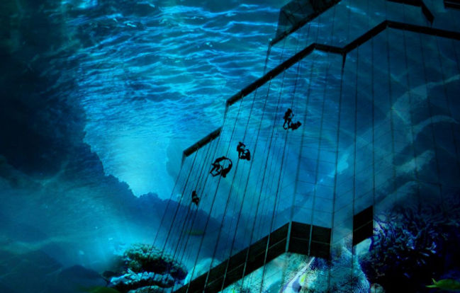 diver sea shangai.jpg