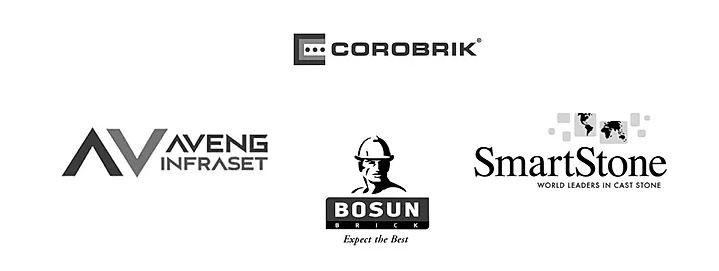 Supplier Logos.JPG