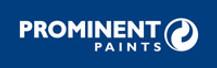 prominent-paints.jpg