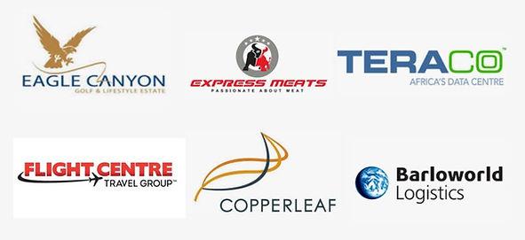 Customers Logos.JPG