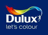Dulux-Lets-Colour-SMALL.jpg
