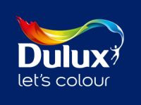Dulux-Lets-Colour-SMALL.jpg