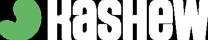 Kashew Logo - Light Green & Pure White.p