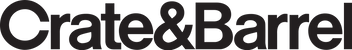 C&B Logo.png