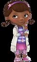 doc mcstuffins.png