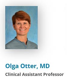 Olga Otter, MD.PNG