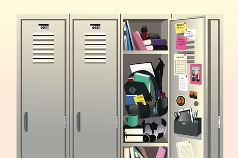 school-locker-organization.png
