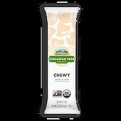 cascadian-farm-organic-vanilla-chip-chew