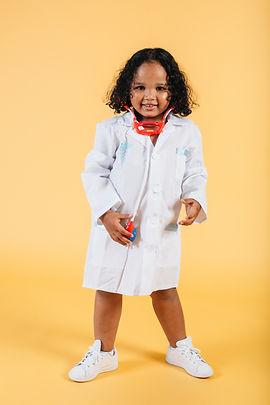 kid doctor.jpg