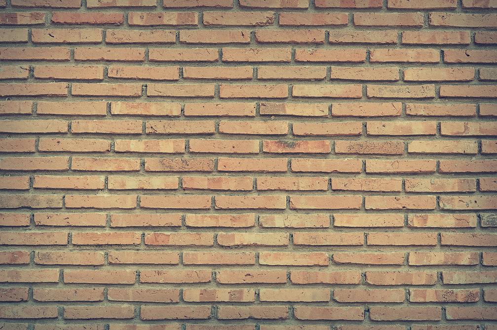 Canva - Brown Bricked Wall.jpg