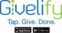 givelify-logo-300dpi-with-app-buttons.pn