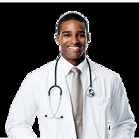 brunette-doctor-32654.png
