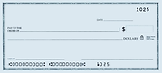 bank issued check.png