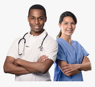 192-1924809_african-doctor-png-transparent-png.png